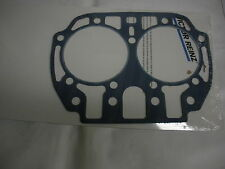 John Deere Tractor Late Model A Head Gasket A2239R NEW FREE SHIPPING