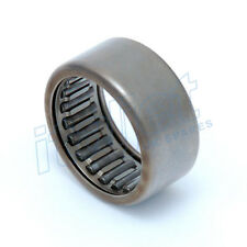 HK2012 20x26x12mm Open End Drawn Cup Type Needle Roller Bearing Made in France