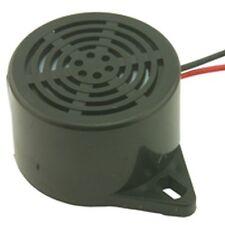 PIOMBO elettronica progetto Cicalino - 3V