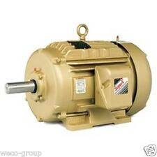 EFM4400T  100 HP, 1785 RPM NEW BALDOR ELECTRIC MOTOR