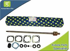 New Kubota Tractor Steering Shaft & Repair Kit B5200 B6200 B7200