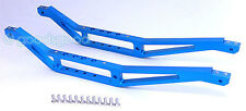 Aluminum Chassis Lower Brace For Traxxas Tmaxx .21 /2.1
