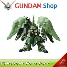 BANDAI SD BB Mobile Suit Gundam UC NZ-666 Kshatriya No.367 Japan 170963
