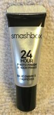 NEW! SMASHBOX  PHOTO FINISH SHADOW PRIMER,TRAVEL SIZE 4 ML!SHIP WORLDWIDE!