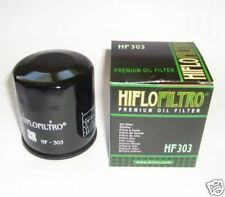 HiFlo Oil Filter HF303 HF 303  BRAND NEW