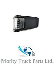 Volvo FH/FM Version 3 Indicator Lamp LED with Cover - RH/OS - 82114500
