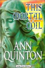 This Mortal Coil-ExLibrary