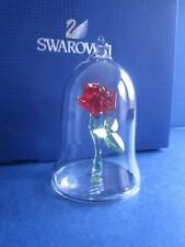 Swarovski  Disney  Enchanted Rose  5230478