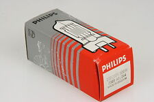 Philips 500W/220-230V GY9,5 7389 A1/244