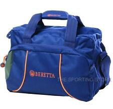Beretta Uniform Pro 250 Cartridge Bag Hunting Shooting Clay Pigeon BSH60