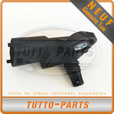 MAP SENSOR DRUCKSENSOR SAUGROHRDRUCK HONDA CIVIC VI JAZZ STREAM