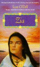 Zia O'Dell, Scott Mass Market Paperback