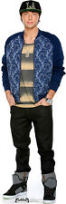 Emblem3 Wesley Stromberg Lifesize Cardboard Standup Standee Cutout Poster Figure