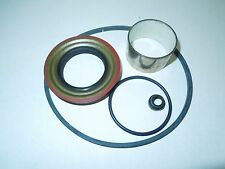 Tail Housing Reseal Kit with Bushing---Fits All 700-R4 4L60 MD8 Transmissions