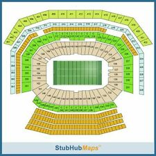 2 Tickets- San Francisco 49ers vs New York Jets Tickets 12/11 SECT 202 ROW 13!