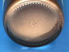 Alclad II Lacquer COPPER  1oz (for Plastic Kits) ALC110 110 Airbrush Ready Paint
