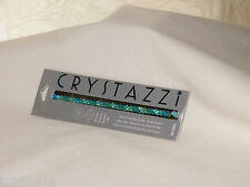 New Cousin - Crystazzi Crystal 4 mm Bicone Mix Ocean Breeze / 34-Piece