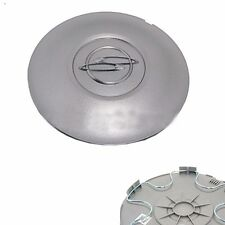 """Center Wheel 16"""" & 18"""" Hub Cap Cover 1ea for Oem Parts Ssangyong 2006-2011 Kyron"""