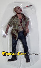 McFarlane Toys Walking Dead TV Flashback RV ZOMBIE Loose Action Figure
