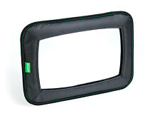 VENTURE Mega Mirror - Easy View Large Wide Angle Back Seat Car Mirror