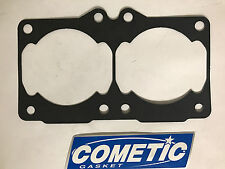 "Banshee 472 496 521 553 Cheetah Super Cub Serval 032"" AFM Cometic Base Gasket"