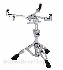 Ludwig Atlas PRO II Pillar Clutch Snare Stand (LAP23SSL) FREE SHIPPING - NEW