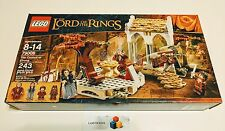 LEGO 79006 - Lord of the Rings The Council of Elrond