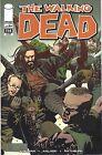 The Walking Dead #114 NM KIRKMAN ADLARD AMC