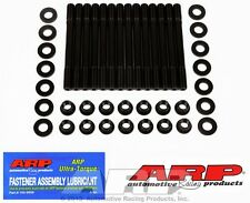 ARP 201-4302 HEAD STUD KIT BMW E36 325i 2.5L 6 Cyl M50 S50US, S52US