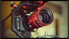 ANAMORPHOT Anamorphic-ISCO ULTRA Star HD Plus 2.4 - #1 - ecxellent