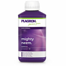 Plagron Mighty Neem 100ml