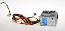 Seasonic SS-250SFD activo fuente de alimentación 250w PSU