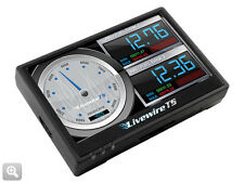 SCT Livewire TS Performance Ford Programmer Expedition, Explorer Sport Trac