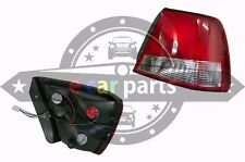RIGHT HAND SIDE TAIL LIGHT FOR HYUNDAI ACCENT HATCH  LC/LS 7/2000-7/2002