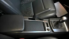 volvo c30 center console with armrest and storage,s40,v50,