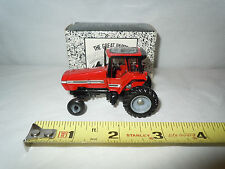 Case IH 7130 Magnum  1990 Parts Expo Edition   By Ertl   1/64th Scale