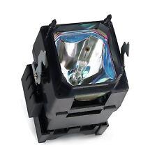 New Sony XL-5100 Grand WEGA SXRD Lamp Bulb w/Housing 6000 Hr Life 9 Mo Warranty