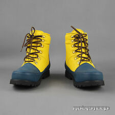 Final Fantasy Ⅹ Tidus  boots Cosplay Shoes