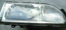 Ford Sierra scheinwerfer rechts Carello 87BG13N010AA headlight right