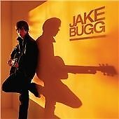 Jake Bugg Shangri La CD ALBUM (1.06) NEW/MINT