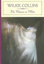 Barnes and Noble Classics: The Woman in White by Wilkie Collins (2005,...