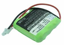 UK Battery for Universal 2/3AAA x 3 2/3AAA x 3 3.6V RoHS