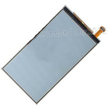 Inner LCD Display Screen Monitor For Nokia E7 Assembly Replacement Part Unit