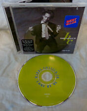 HARRY CONNICK JR.--COME BY ME--13 SONG CD--L@@K
