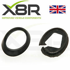 FOR VW Lupo Rabbit Bora Golf Polo GTI Passat Roof Aerial Base Rubber Gasket Seal