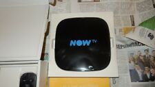 Now TV SMART BOX..................