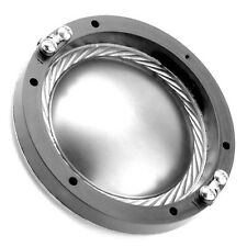 Aftermarket RD-1072.8 Replacement diaphragm