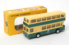 "Metosul (Portugal) Leyland Atlantean Bus ""STCP"" No.33 * MIB *"