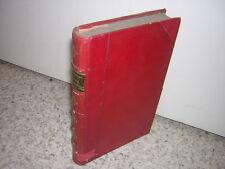 1875.traité des dispenses matrimoniales / abbé Téphany.bon ex.droit canonique
