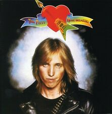Petty,Tom & The Heartbreakers - Tom Petty & The Heartbreakers (CD NEUF)